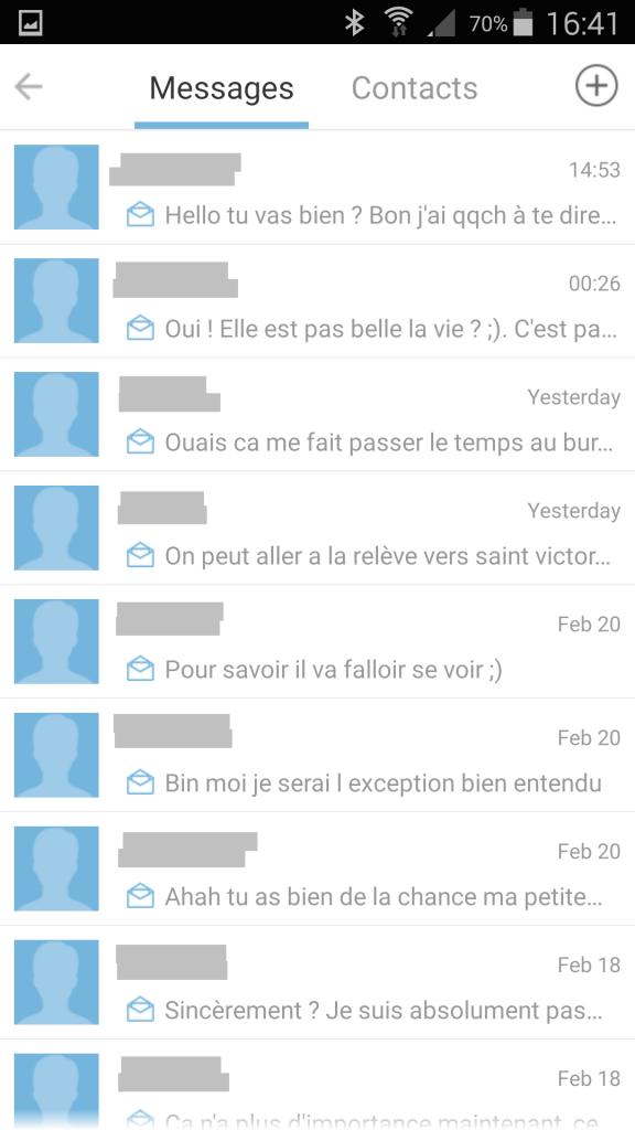 Screenshot_2015-02-22-16-41-19