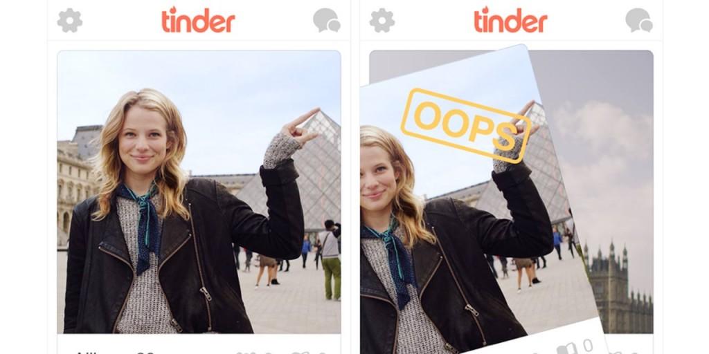 Tinder-Plus-undo