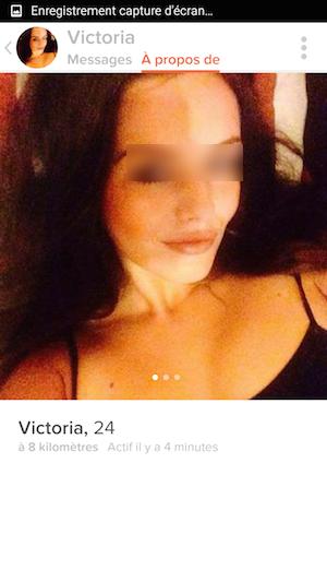 faux-profil-tinder