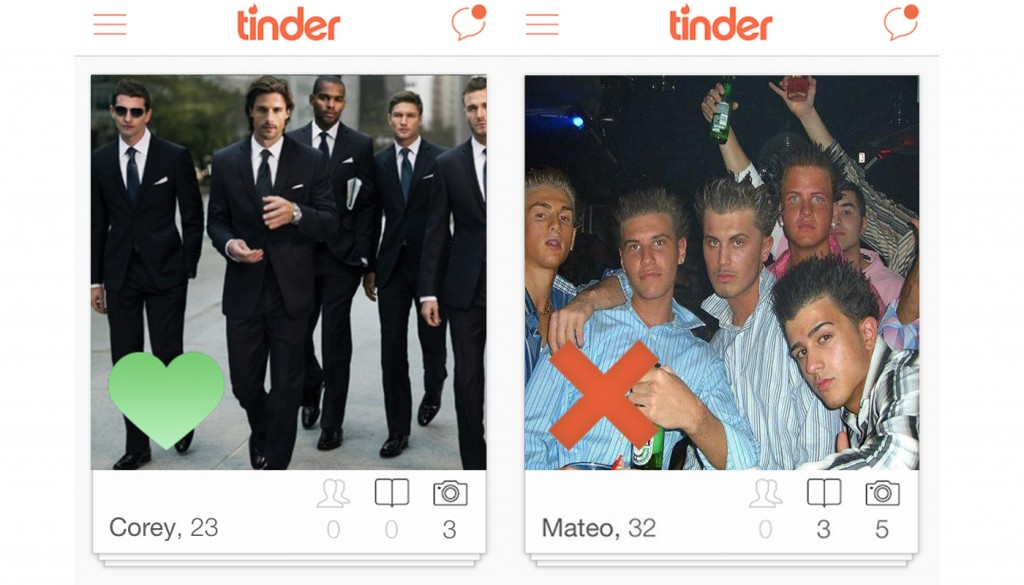 tinder-bonne-photo-groupe