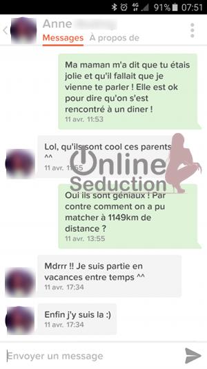 photo chat online La Seyne-sur-Mer