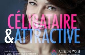 Attractive-World