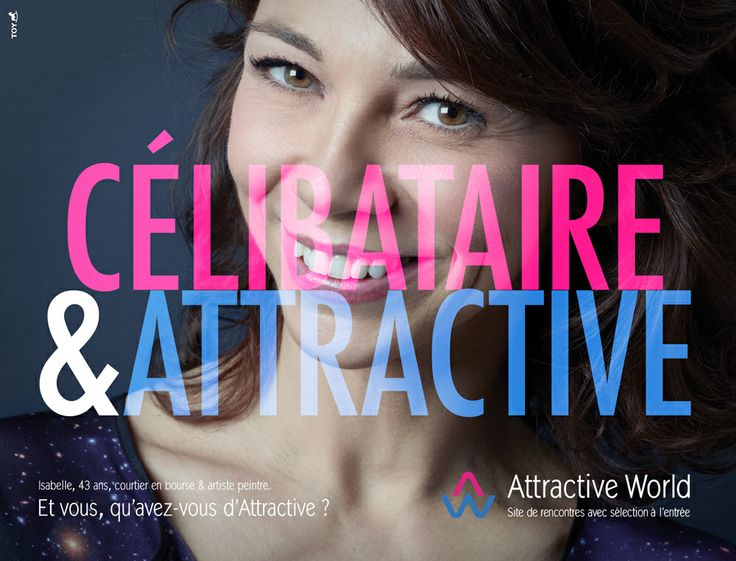 prix Attractive World