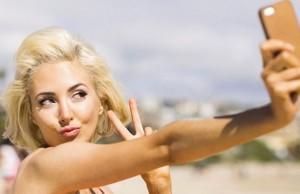 selfie-pour-moment-tinder