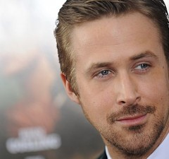 Ryan Gosling attends the premiere of 'The Place Beyond The Pines' held at Landmark Sunshine in New York City, NY, USA on March 28, 2013. Photo by Dennis Van Tine/ABACAPRESS.COM