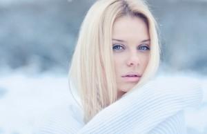 femme-russe-en-france