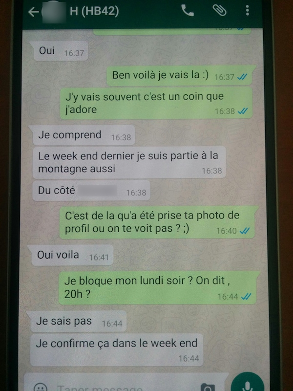 rencontre-whatsapp-2
