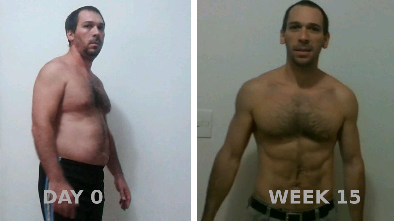 transformation-nico-freeletics