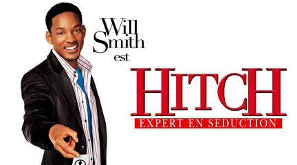 hitch-expert-seduction