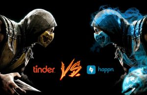 tinder-vs-happn