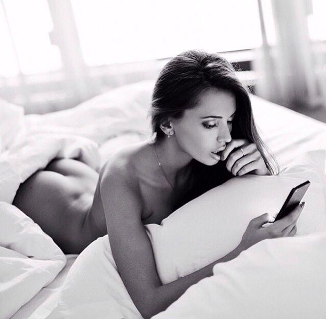 Comment sexualiser une conversation SMS