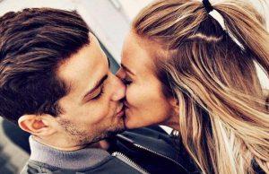 comment-conclure-avec-une-fille-embrasser