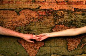 gérer sa relation à distance