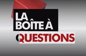 la-boite-a-questions