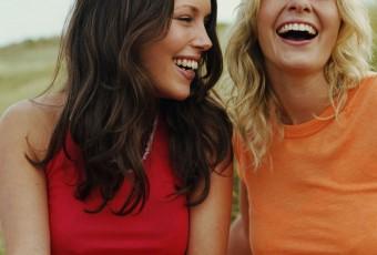 Que devez-vous faire si votre Crush est datant de votre meilleur ami