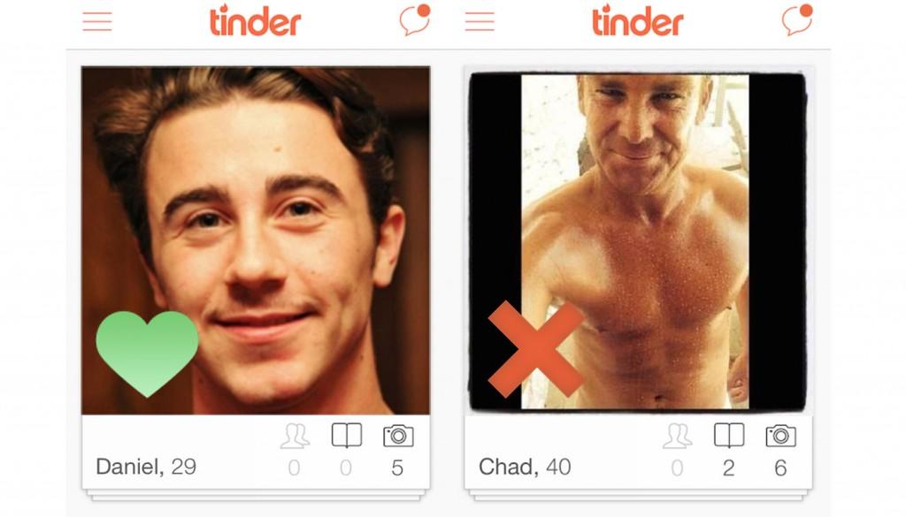 Tinder-bonne-et-mauvaise-photo-profil