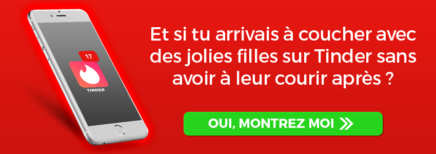 Tinder Gold & Plus avis : que vallent les versions premium et payantes ?