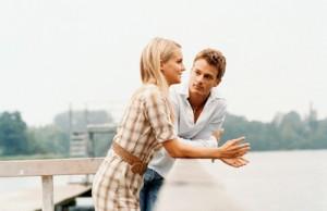 premier-rendez-vous-avec-une-fille