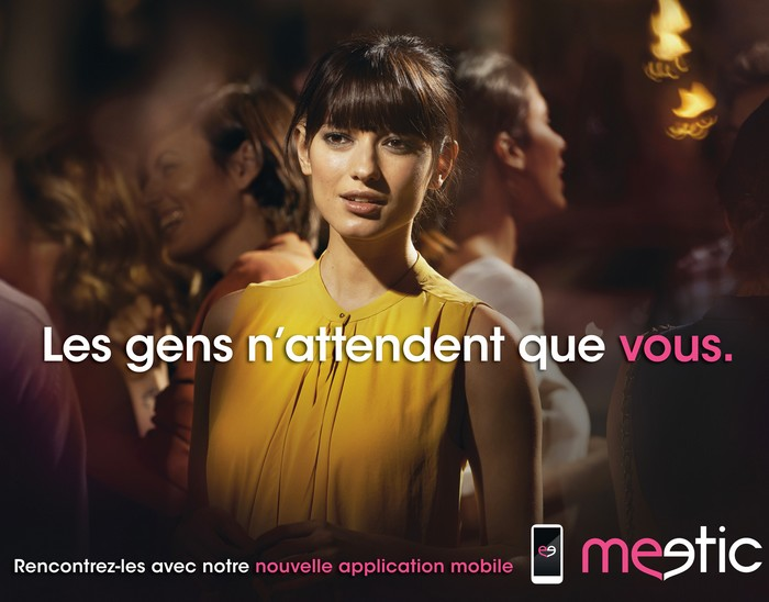 annonce-meetic