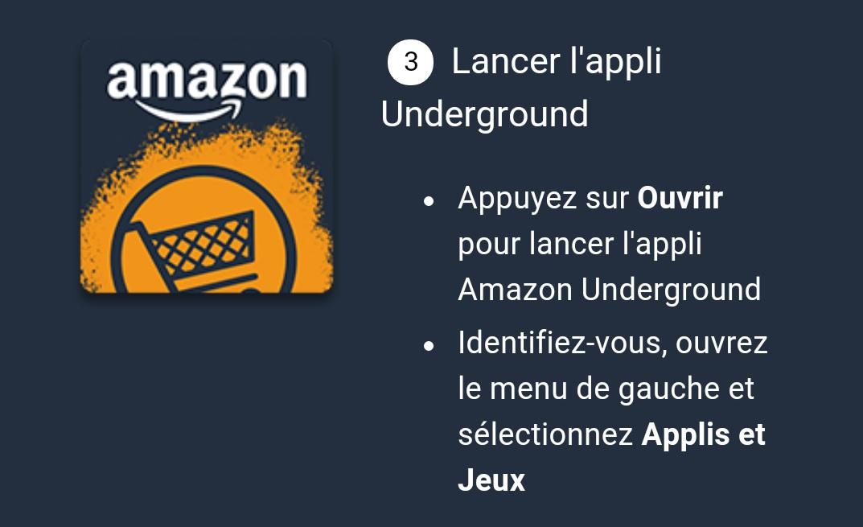 Underground apk amazon lovoo Lovoo premium