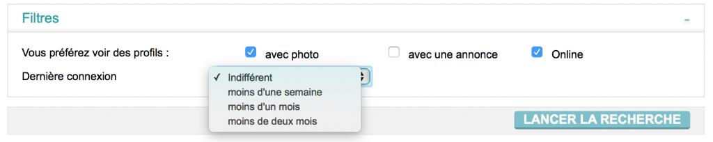 filtre-recherche-meetic