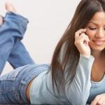 comment draguer une fille sur un site de rencontre