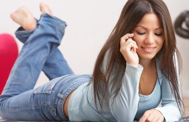 questions à poser à une fille en ligne datant