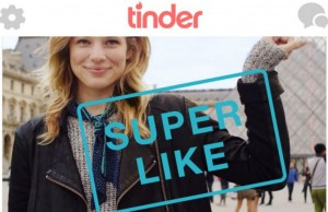 tinder-super-like-nouvelle-fonctionnalite