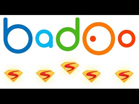 Badoo Super Powers