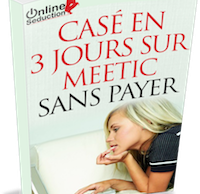 case-meetic-couverture