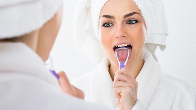 gratte-langue