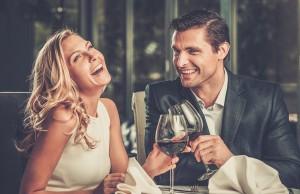 premier-rendez-vous-au-restaurant