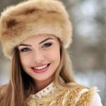 rencontre femme russe gratuit