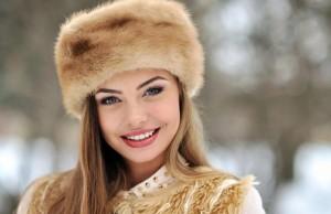 agence matrimoniale russe