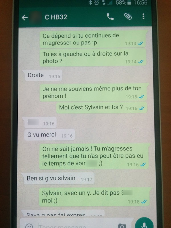 whatsapp-rencontre-2