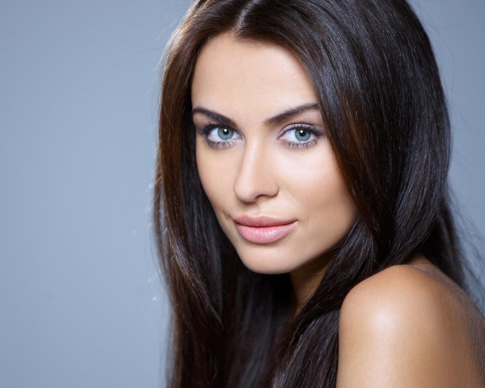 Pourquoi y at-il tant de mamans célibataires sur les sites de rencontres ukrainien rencontre des commentaires sur le site