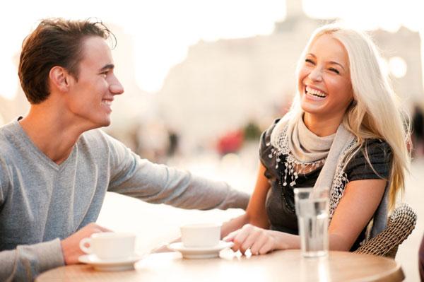 quoi dire à une fille pour la conversation ?