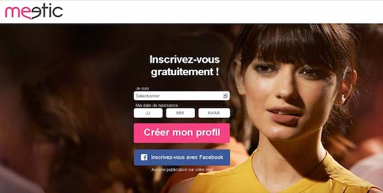 meetic-payant