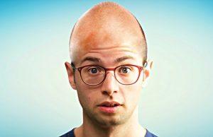 comment-choisir-sa-coupe-de-cheveux-homme