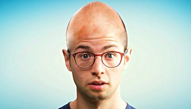Comment Choisir Sa Coupe De Cheveux Homme