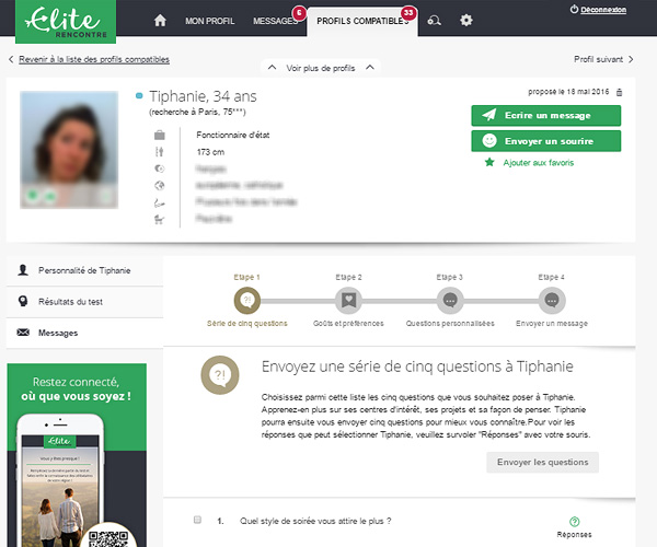 Polda jabar online dating