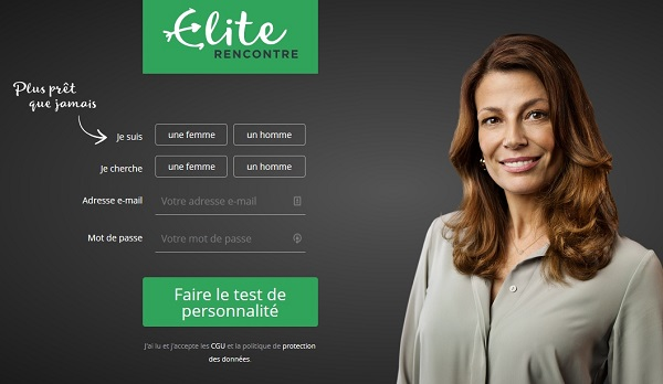 elite rencontre tarif