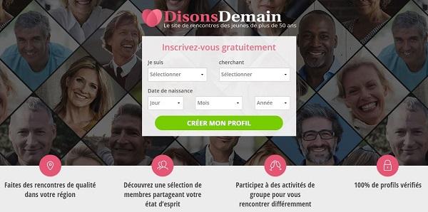 Jogos em libras para surdos online dating