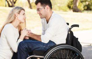 draguer-fauteuil-roulant