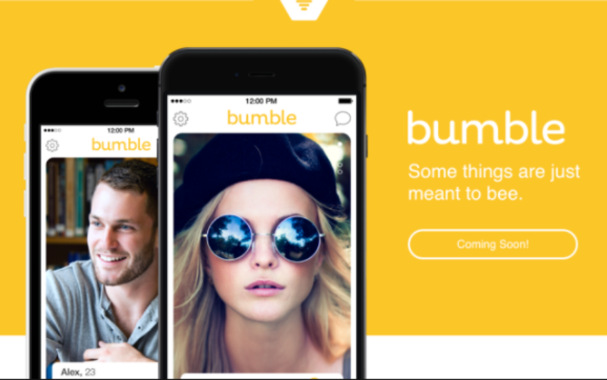 j 39 ai test bumble avis sur l 39 application de rencontre jumelle de tinder. Black Bedroom Furniture Sets. Home Design Ideas