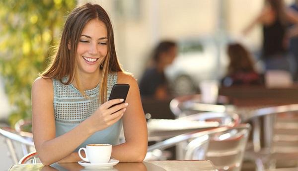 jeu par sms