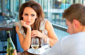 conseils pour captiver les femmes