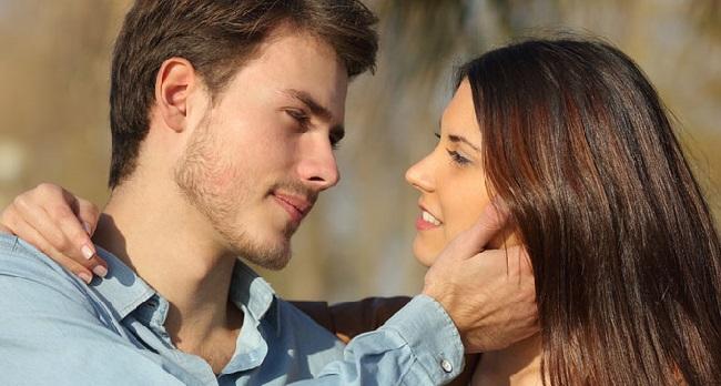 comment reconquerir son ex