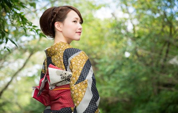 seduire une femme japonaise