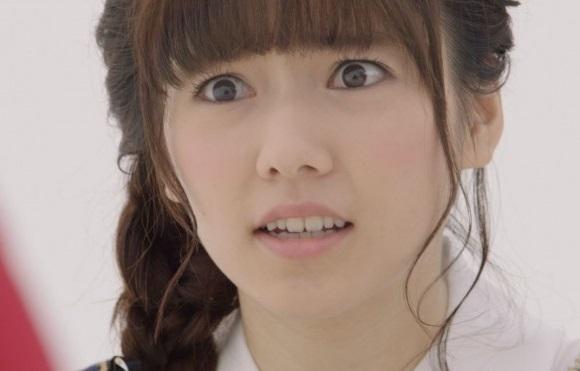 seduire une fille japonaise